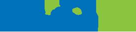 Logo Land Search Engine