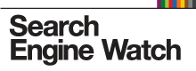 Search Engine Watch logo